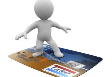 Пополнение счета с помощью «Быстрой оплаты»